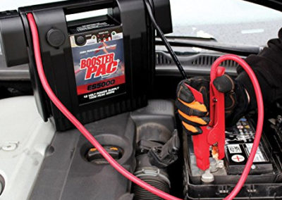 car-jump-start-dead-battery-seattle